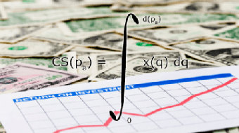 Principles of Economics for Scientists course image