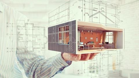 Udemy - 3D Animation for Architecture