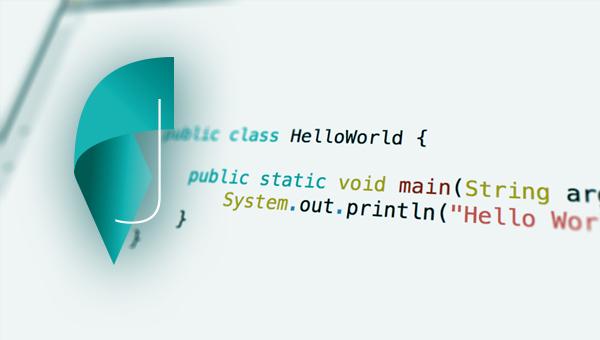 Initiation à la programmation (en Java) course image