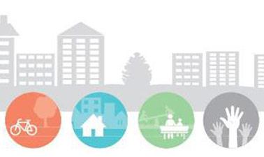 Desarrollo Urbano y Vivienda course image