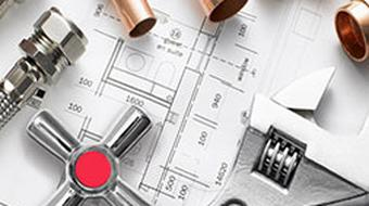 Introduction to Plumbing Tools and Drawings course image