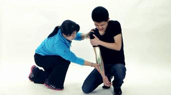 生命安全与救援Life Safety and Rescue course image