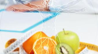 Diploma in Human Nutrition course image