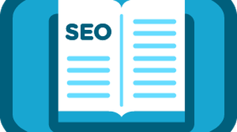 SEO Basics course image