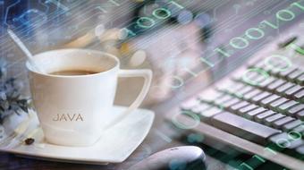 Java程序设计 course image