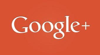Google Plus: Discover 3 Amazing Marketing Strategies course image