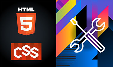 edX - HTML5 and CSS Fundamentals - student reviews | CourseTalk