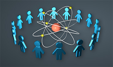 Knowledge Management in Nuclear Energy Organizations course image
