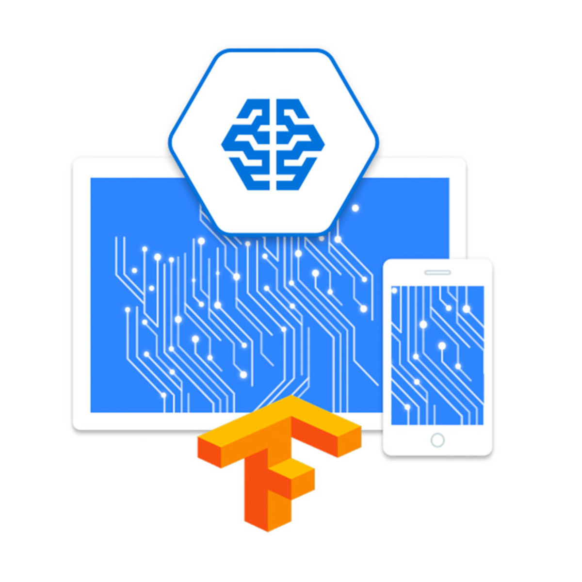 Google Cloud Platform Big Data and Machine Learning Fundamentals course image