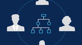 La familia empresaria: individuo, dinámica y tiempo course image