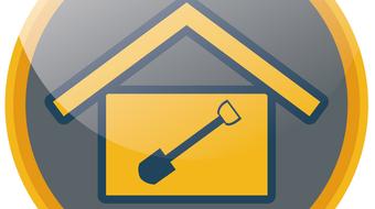 Cómo autoconstruir tu vivienda course image