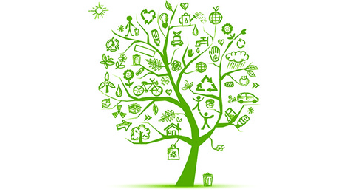How Green Is That Product? An Introduction to Life Cycle Environmental Assessment course image