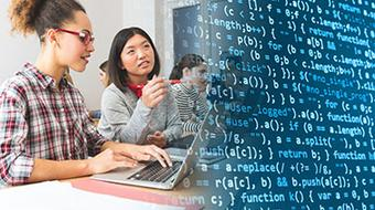 Programming for Everyone: Introduction to Programming course image