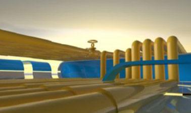 水力学 | Hydraulics course image