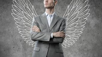 How to get Angel Investors Supporting Your Business course image
