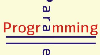 Введение в параллельное программирование с использованием OpenMP и MPI course image