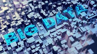 Big data para una ciudad inteligente course image