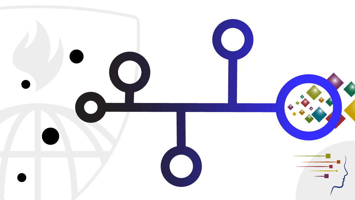 Getting and Cleaning Data course image