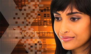 Big Data Fundamentals course image