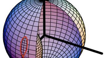 Control of Nonlinear Spacecraft Attitude Motion course image