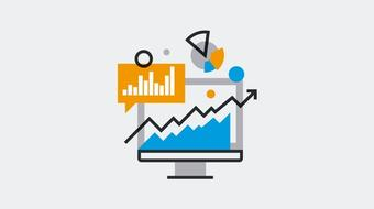 Data Science and Analytics using R programming course image