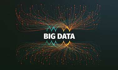 Big Data Analytics Using Spark course image