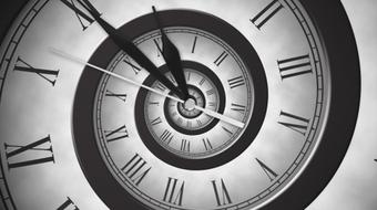 Circadian clocks: how rhythms structure life course image