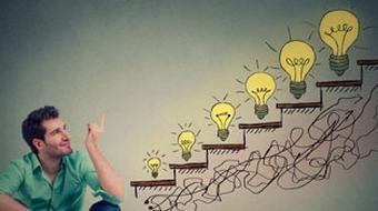 Creación de empresa como opción de vida (3ª edición) course image