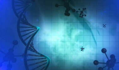 DNA and Atoms: The Secret of Life course image