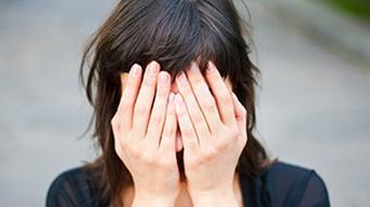 Victimología: ¿Qué sabemos sobre las víctimas de delitos para poder intervenir adecuadamente? course image