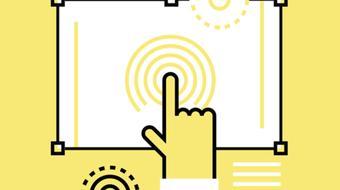 Дизайн интерфейсов: дипломный проект course image