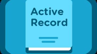 ActiveRecord Basics course image