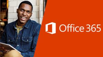 Enabling Office 365 Clients course image
