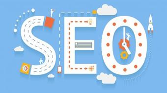 SEO Techniques For Startups and Entrepreneurs to Rank No.1 on Google course image