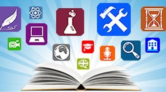 Principios básicos de divulgación científica. course image