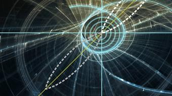 Introduction into General Theory of Relativity course image