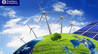 La Reforma Energética de México y sus oportunidades course image