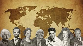 The Art of Teaching History: A Global Conversation for Secondary Educators  course image