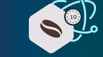 Build a Desktop App With Electron course image