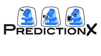 PredictionX: Diviner's Guide  course image