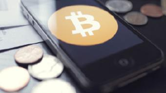 Virtual Currencies: A Case Study of Bitcoin course image