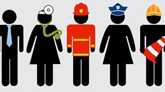 En busca de la felicidad laboral: Diseña tu plan de carrera (2ª edición) course image
