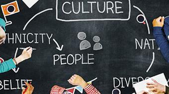 La inteligencia Cultural y la Administración de empresas internacionales (2ª Edición) course image