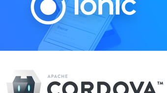 Multiplatform Mobile App Development with Web Technologies: Ionic and Cordova course image