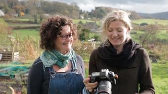 Lifestyle Photography: Visual Storytelling course image