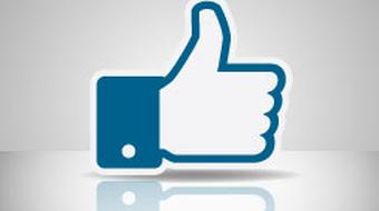 Social Networking and Viral Marketing Using Facebook course image