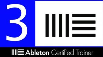 Ultimate Ableton Live: Part 3 - Producing & Editing course image