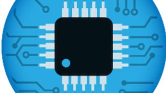 Arduino y algunas aplicaciones course image