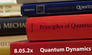 Mathematics online courses and moocs student reviews coursetalk fandeluxe Choice Image