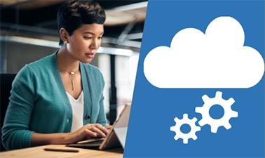 Microsoft Professional Capstone : Data Science course image